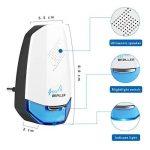 appareil anti moustique efficace TOP 6 image 4 produit