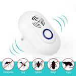 appareil anti moustique efficace TOP 7 image 1 produit