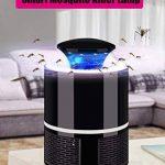 appareil anti moustique intérieur TOP 9 image 4 produit