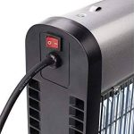 appareil anti moustique électrique TOP 3 image 1 produit