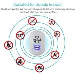 appareil anti moustique ultrason TOP 0 image 2 produit