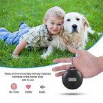 appareil anti moustique ultrason TOP 9 image 2 produit