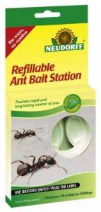 appât fourmis naturel TOP 1 image 0 produit