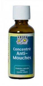 Aries anti-mouches concentré - Flacon 50 ml de la marque Aries image 0 produit