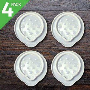 Aspectek Piège à punaises de lit (4) de la marque Aspectek image 0 produit