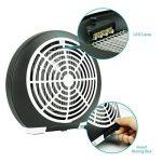 aspirateur moustique TOP 3 image 2 produit