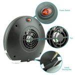 aspirateur moustique TOP 3 image 3 produit