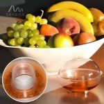 attrape mouche naturel TOP 4 image 2 produit