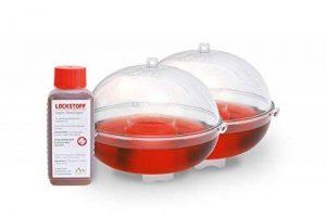 attrape moustique écologique TOP 1 image 0 produit