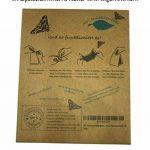 attrape moustique écologique TOP 3 image 2 produit
