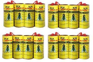 attrape moustique écologique TOP 2 image 0 produit