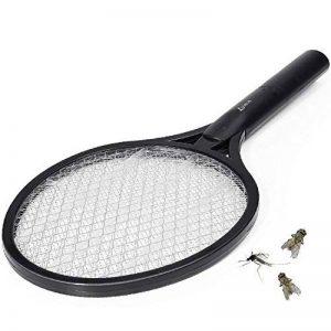 attrape moustique électrique TOP 0 image 0 produit