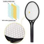 attrape moustique électrique TOP 0 image 2 produit