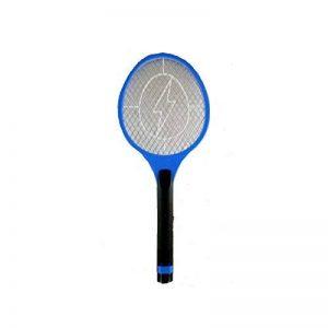 attrape moustique électrique TOP 2 image 0 produit