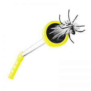 attrape moustique TOP 1 image 0 produit