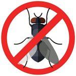 Autan Protection Plus Spray Multi Protection anti-insectes 100ml–Protège jusqu'à 8heures contre les moustiques, jusqu'à 5heures avant piquent voler comme par exemple freins (Lot de 5) de la marque Autan image 2 produit