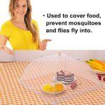 barrière à insecte mouche TOP 6 image 1 produit