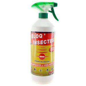 barriere a insecte TOP 0 image 0 produit