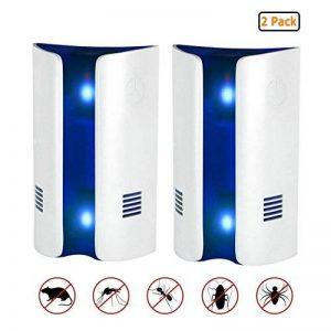 barrière anti fourmi TOP 10 image 0 produit