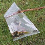 biere contre les limaces TOP 6 image 2 produit
