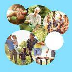 Bite away - Pour piqûres d'insectes de la marque Riemser Pharma image 3 produit