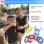 bracelet anti moustique efficace TOP 1 image 3 produit