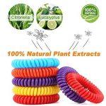 bracelet anti moustique efficace TOP 11 image 1 produit