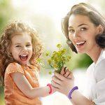 bracelet anti moustique efficace TOP 11 image 2 produit