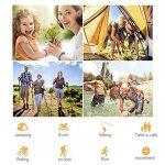 bracelet anti moustique efficace TOP 11 image 3 produit