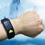 bracelet anti moustique efficace TOP 12 image 1 produit