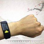 bracelet anti moustique efficace TOP 12 image 3 produit