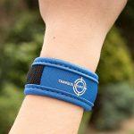 bracelet anti moustique efficace TOP 3 image 1 produit