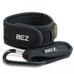 bracelet anti moustique efficace TOP 7 image 0 produit