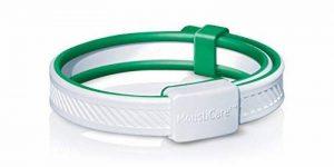 bracelet anti moustique TOP 0 image 0 produit