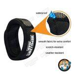 bracelet anti moustique TOP 1 image 1 produit