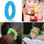 bracelet anti moustique TOP 5 image 1 produit