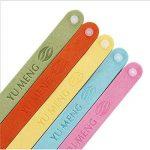 bracelet anti moustique TOP 6 image 1 produit