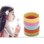 bracelet anti moustique TOP 6 image 3 produit