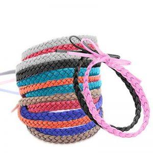 bracelet anti moustique tropical TOP 3 image 0 produit