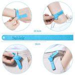 bracelet anti moustique tropical TOP 8 image 4 produit