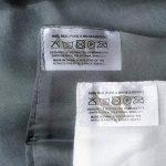 Brave Era 100% soie naturelle de mûrier hypoallergénique Drap de voyage de luxe pour voyageurs en Quête d'aventure de la marque Brave Era image 3 produit