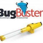 BugBuster Aspirateur d'insectes et d'araignées à piles. de la marque Bug Buster image 6 produit