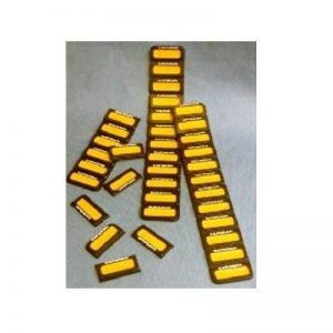 CAFARAN - Anti cafards en tablettes (12 plaquettes) de la marque Cafaran image 0 produit