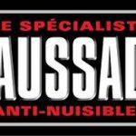 Caussade CAPUPAL1 Spray Anti-Punaises de Lits, Effet Foudroyant, 1 Litre, Incolore de la marque Caussade image 1 produit