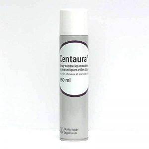 Centaura Spray repulsif anti-insectes 250 ml de la marque Centaura image 0 produit
