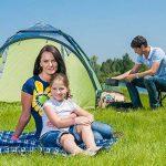 chasse moustique extérieur TOP 0 image 4 produit