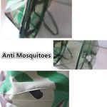 chasse moustique extérieur TOP 2 image 3 produit