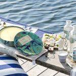 citronnelle moustique efficace TOP 6 image 2 produit