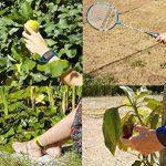 citronnelle moustique efficace TOP 9 image 4 produit