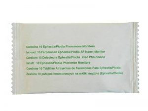 Colle Sol mites alimentaire de la marque Finicon image 0 produit